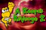 A Koopa's Revenge 2
