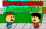 Neighborhood Argument
