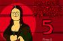 Famous Painting Parodies5