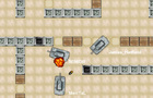 HTML5 TANKS (multiplayer)
