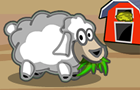 Sheep Quest