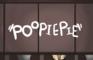 Poopiepie