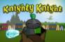 Knighty Knight