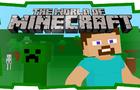 World of Minecraft Part 1