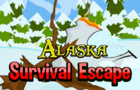Alaska Survival Escape