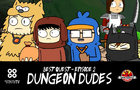 Best Quest - Episode 2