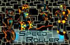 Speed Roller