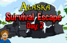 Alaska Survival Escape 2