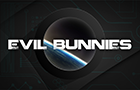 Evil Bunnies 1.1