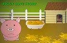 Piggy Love Story