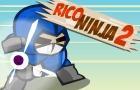 RicoNinja 2