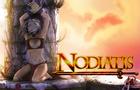 Nodiatis