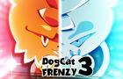 DogCat Frenzy 3