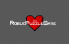 The RoguePuzzleGame