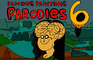 Famous Painting Parodies6