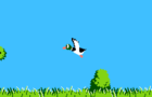 Super Smashing Duck Hunt