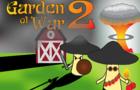 Garden of War 2