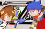 SSB4: For Glory, Falco!