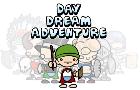 Day Dream Adventure