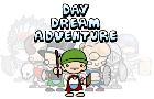 Day Dream Adventure
