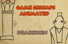 Game Grumps - Drakkhen