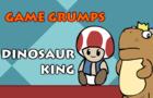 GGA - Dinosaur King