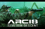 ARCIS Sevetrin Descent P8