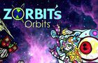 Zorbit's Orbits preview