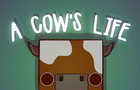 A Cow's Life