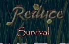 Reduce - Summary