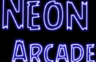 Neon Arcade