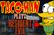 Taco-Man Plays RE1