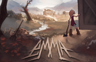 Emma: Zombie Defense!