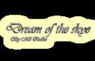 Dream Of The Skye