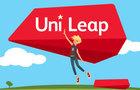 Uni Leap