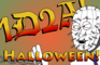 1 Day 2 Animate Halloween