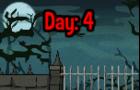 Sneaky Explorer City 4