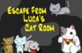 Escape Luca's Cat Room