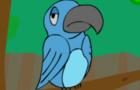 Little Parrot