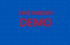 1945 parody DEMO