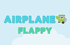 Flappy Airplane