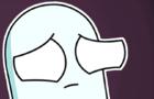Poor Ghosts