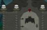 Spooky Island Survival
