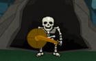 Spooky Island Survival 3