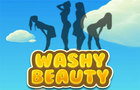 Wash Beauty