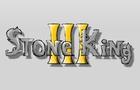Stone King 3
