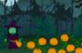 Spooky Island Survival 4