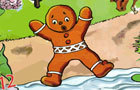 GingerFred Hidden Numbers