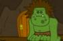 Spooky Island Survival 5
