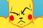 Pokemon Parody - How to T